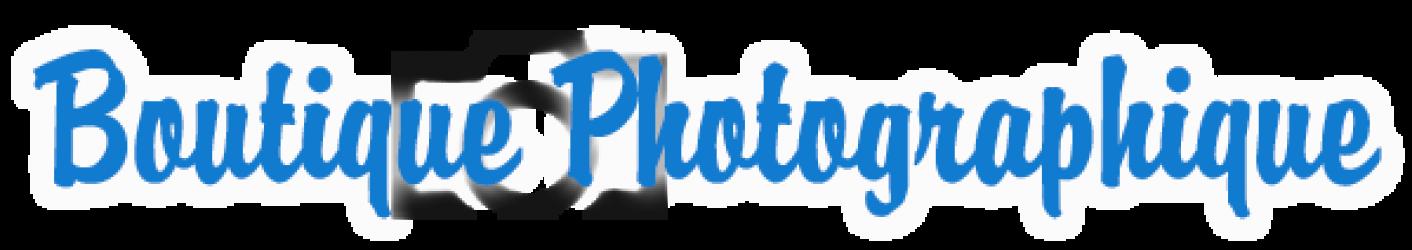 Boutique Photographique