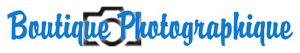 logo_boutique-photo90
