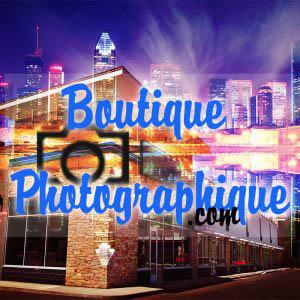 boutique-photo-square