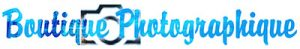 BP logo 2020s2